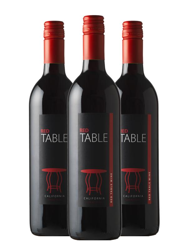 recipe: chocolate red wine brands [5]