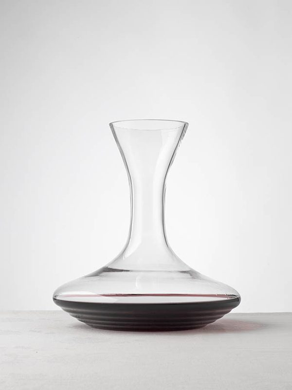 "Artisan 5 Star ""The Classic"" Decanter"